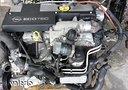 motore-y22dtr