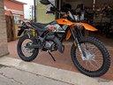 promo-nuovo-enduro-ksr-moto-tr-50-x