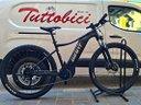 E-bike Giant Talon E+ 29 2