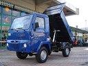transporter-operatrice-durso-country-440-new-18qli
