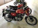 honda-cb-350-four-1975