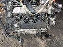 motore-lancia-lybra-1-9-jtd-diesel