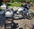 Bmw r 1200 cl - 2004 - splendida