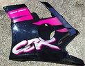 carena-anteriore-sx-honda-cbr-600-f-super-sport-94