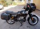 bmw-r-100-gs-1993