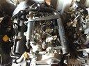 motore-opel-z13dt-1300
