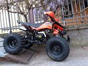 nuovo-maxy-quad-skyner-125-arancio-r8