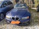 bmw-z3-1-9-140cv-benzina-anno-2002-per-ricambi-