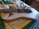 Ibanez RG 570 ex Made in Japan Dimarzio Evolution