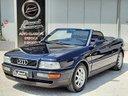 audi-80-cabrio-2-0e-1995
