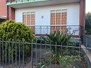 cod-a120-appartamento-piano-terra-garage