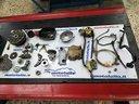 quad-access-250-300-ricambi-motore-usati