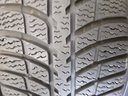 4-gomme-usate-195-60-15-88h-4-stagione
