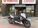 yamaha-x-max-250-2014