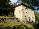 Casale e Terreno nel Parco Nazionale d'Abruzzo