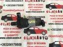pompa-acqua-mercedes-vito-w638-0018351364
