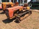 trattore-cingolato-itma-350