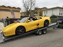 rimorchio-stema-3000kg-basculante-porta-auto