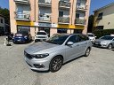 fiat-tipo-sw-1-6-mjt-lounge-dct-s-s-120-cv