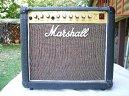 Marshall 75 reverber