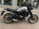 yamaha-xsr-900-tribute-solo-200-km-
