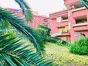 appartamento-le-riviere