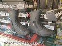 stivali-scarpa-moto-ixs-pacego-st-impermiabile
