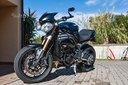 Triumph Speed Triple - 2011
