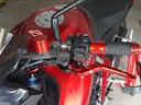 Serbatoio Frizione Completo Honda CB 1000 R