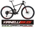giant-anthem-advanced-29-gx-ruote-carbon