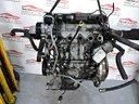 motore-ford-fiesta-rf4043
