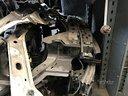 rivestimento-ant-kit-radiatori-fiat-bravo-anno-08