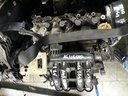 motore-fiat-lancia-843a1000