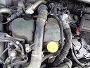 motore-e-cambio-renault-new-clio-1-5-dci