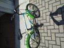 Bicicleta Atala ruote da 20 bimbo, bimba
