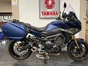 yamaha-tracer-900-2020