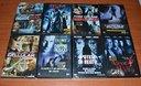 8 film in DVD originali -Raccolta 1