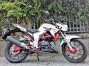nuovo-naked-senke-sk125-bianco