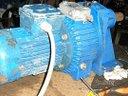 motore-elettrico-con-riduttore-e-variatore-trifase
