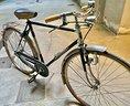 Bici bottecchia sport