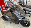 sym-joymax-z-300-abs-euro-5-subito-disponibile