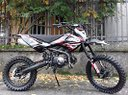 new-pit-bike-125-cc-ruota-17-14-rossa-2019