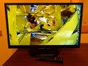 TV televisore LG 29 pollici pari al nuovo