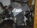 Motore CLH 1.6 tdi