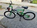 Monutain Bike Bianchi Thomisus