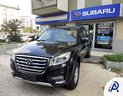 pick-up-great-wall-steed-6-2-5-benz-gpl-120cv-4x4
