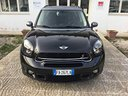 mini-mini-countryman-r60-2015
