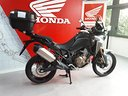 honda-crf1000l-africa-twin-abs