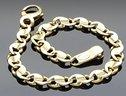 braccialetto-oro-pieno-per-donna
