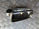 Ricambi-accessori originali Audi A3 8p-Golf 4